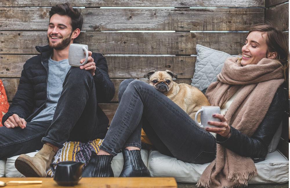 Τι διαφορά έχει η ψυχοθεραπεία από την κουβέντα με έναν καλό φίλο;