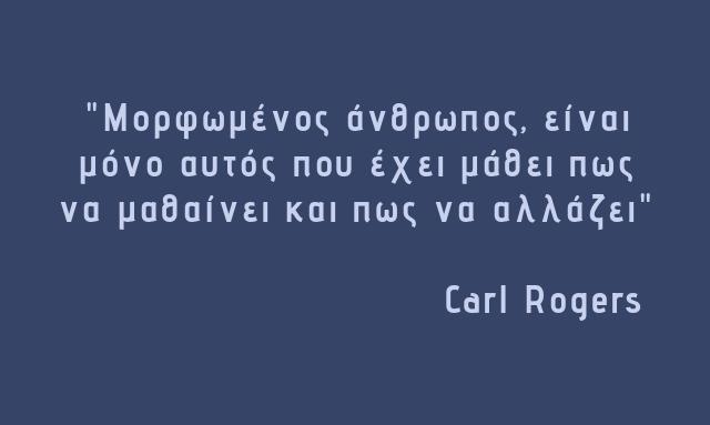 rogers_4