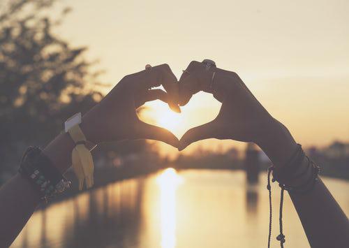 φιλιά και φιλία από την Χίο_2
