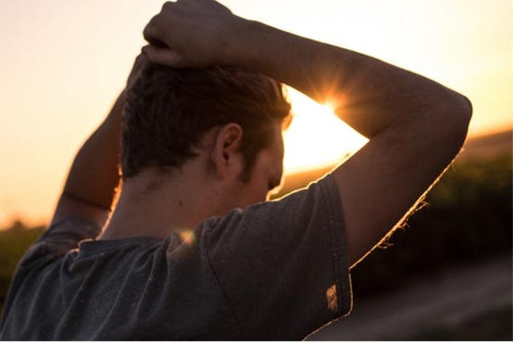 Άντρες και ψυχοθεραπεία: μυστικά και ψέματα