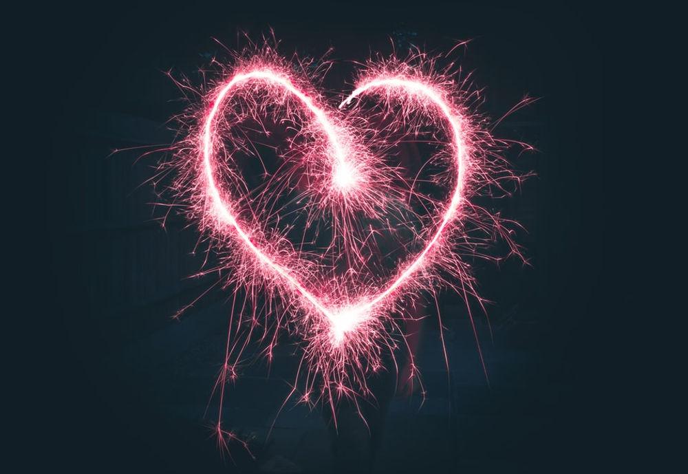 Έρωτας και Αντέρωτας: ο ρόλος της Συμβουλευτικής Ζεύγους
